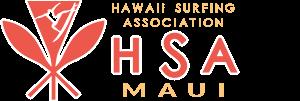 HSA Maui